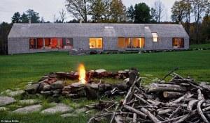 woodstock farm usa by rick joy architects