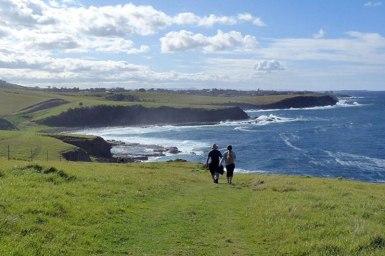 kiama-coastal-walk